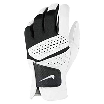 Nike Tech Extreme Golf Glove - Best Sports Glove 2020