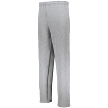 Load image into Gallery viewer, RUSSELL DRI-POWER® OPEN BOTTOM POCKET SWEATPANTS
