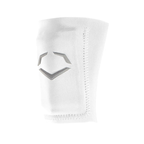 EvoShield Pro-SRZ Wrist Guard - White