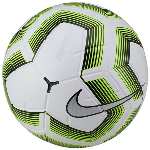 Nike Team Soccer Ball - Best Football 2020