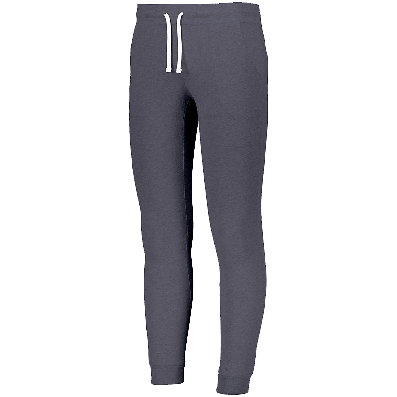 RUSSELL LADIES ESSENTIAL LIGHTWEIGHT JOGGER.
