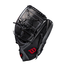 Load image into Gallery viewer, Wilson A2000 Superskin B2 12'' Baseball Glove