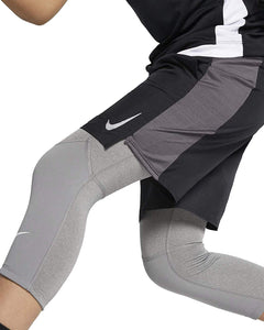 Nike Pro Kid's Length Tights - Best Sport Footwear