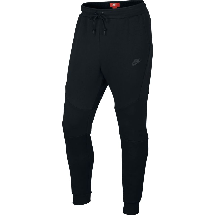 Men's Nike Best Sportswear - Best Sport Soft Trousers