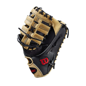 Wilson A2000 SuperSkin Baseball Glove Series