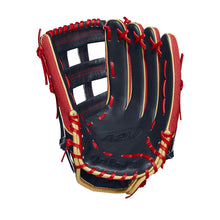 Load image into Gallery viewer, Wilson A2K Baseball Glove Mookie Betts - Right Hand Throw