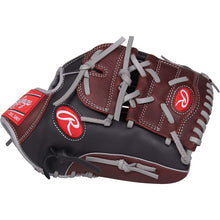 Load image into Gallery viewer, Rawlings R9 Baseball Glove