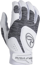 Load image into Gallery viewer, Rawlings Youth 5150 Home Batting Gloves
