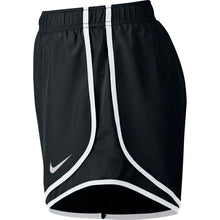 Load image into Gallery viewer, Nike Women's Tempo Running Shorts