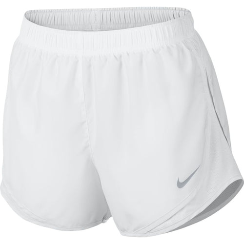 Nike Women's Tempo Running Shorts.