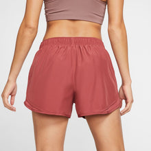 Load image into Gallery viewer, Nike Tempo Women's Running Shorts