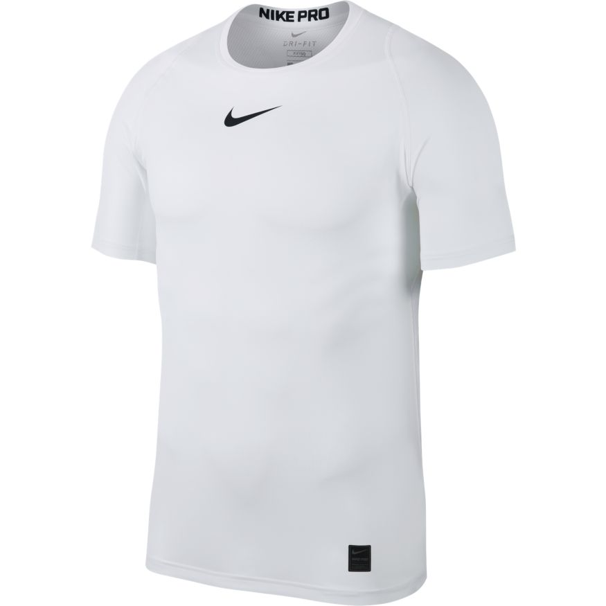 Nike Pro Men's Training Top.