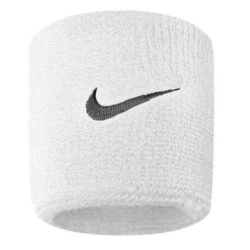 Nike Swoosh Wristbands - Best Hand Bands 2020