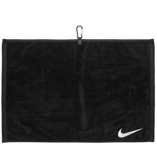Nike Terry Club Golf Towel