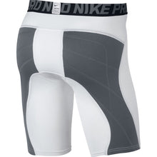 Load image into Gallery viewer, Nike Pro Heist Men's Baseball Slider Shorts.