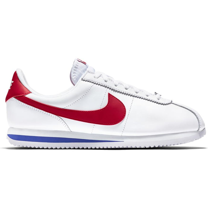 Men's Nike Cortez Basic Leather OG Shoe