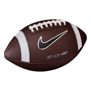 Nike Vapor 48 Football - Best Sport Accessories