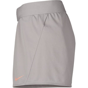 Women's Nike Dry Training Shorts