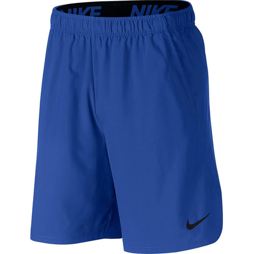 Nike Men's Game Play Short - Best Sport Blue Short
