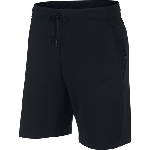 Nike Men's Best Shorts - Best Black Short 2020