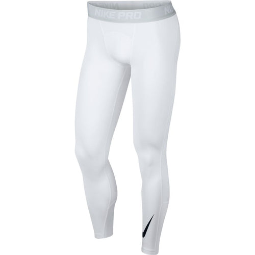 Nike Pro Dri-FIT Therma Men's Tights.