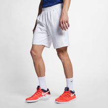 Load image into Gallery viewer, NikeCourt Dri-FIT Men's Tennis Shorts
