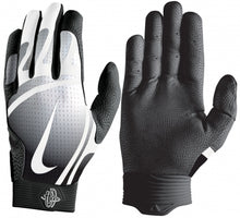 Load image into Gallery viewer, Nike Pro Batting Gloves - Best Sport Gloves 2020