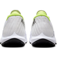Load image into Gallery viewer, NikeCourt Air Zoom Zero Men's Tennis Shoe