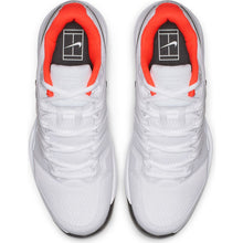Load image into Gallery viewer, Nike Air Men's Tennis Shoes - Best White Footwear