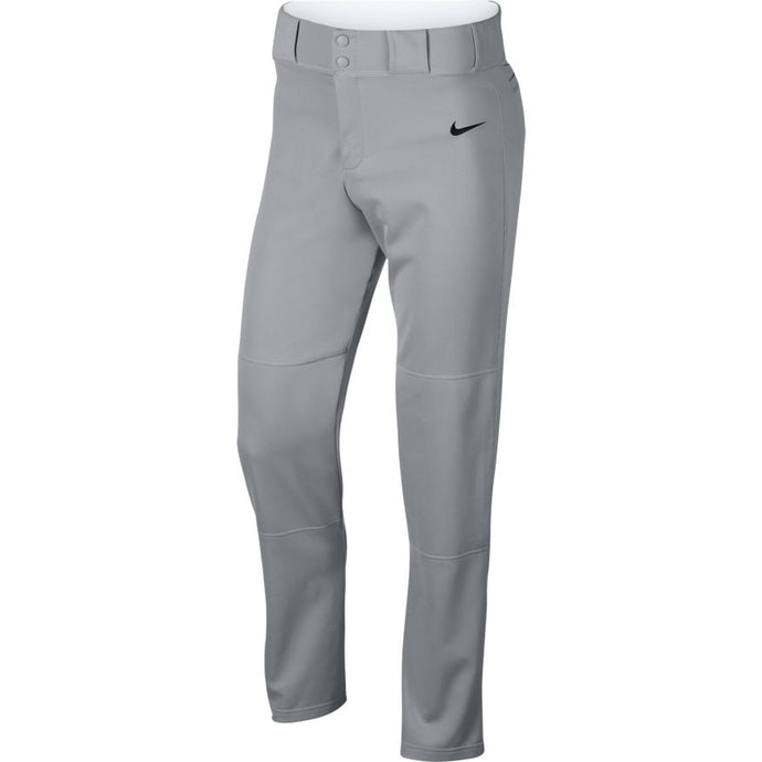 Nike Core Men's Baseball Pants