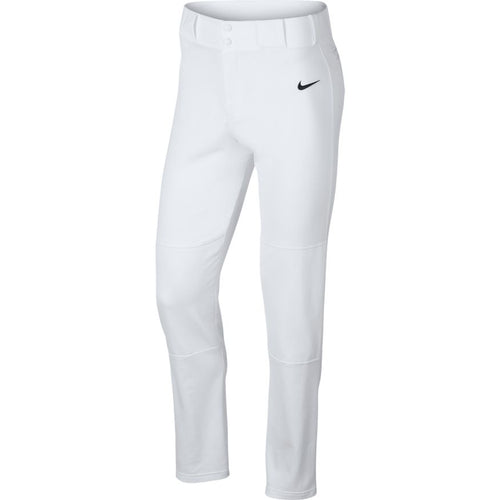 Nike Men's Baseball Pants - Best Sport Pants 2020
