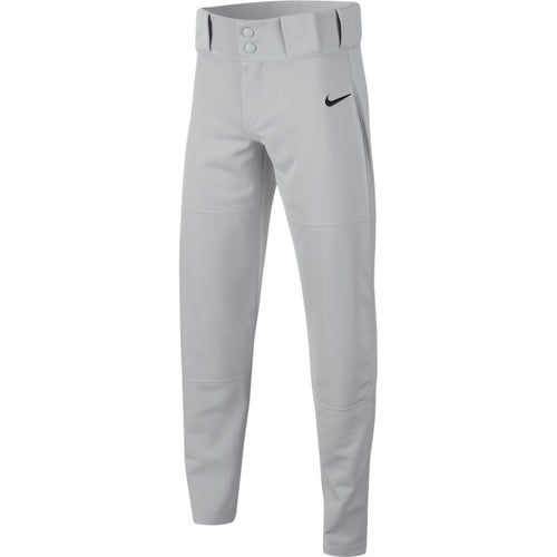 Nike Core Big Kids' (Boys') Baseball Pants