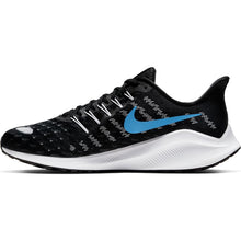 Load image into Gallery viewer, Nike Air Zoom Vomero 14 Men's Running Shoe.
