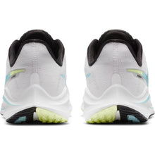 Load image into Gallery viewer, Nike Air Zoom Vomero 14 Women's Running Shoe.