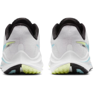 Nike Air Zoom Vomero 14 Women's Running Shoe.