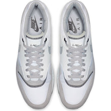 Load image into Gallery viewer, Nike Air Shoes For Men's - Best Sport White Footwear