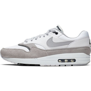 Nike Air Shoes For Men's - Best Sport White Footwear