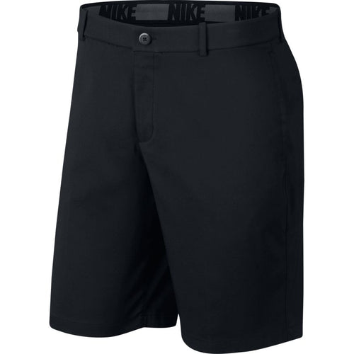 Nike Flex Men's Golf Shorts - Best Sport Short 2020
