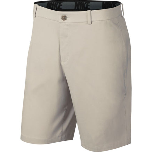Nike Men's Light Bone Golf Shorts - Best Sport Short 2020