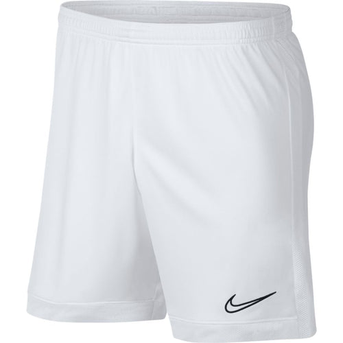Nike Dri-FIT Academy Men's Soccer Shorts