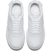 Load image into Gallery viewer, Women's Nike Air Force 1 Jester XX