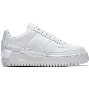 Women's Nike Air Force 1 Jester XX