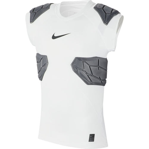 Nike Pro Kid's Football Top - Best Sport T-shirt