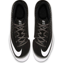Load image into Gallery viewer, Nike Vapor Ultrafly 2 Keystone.