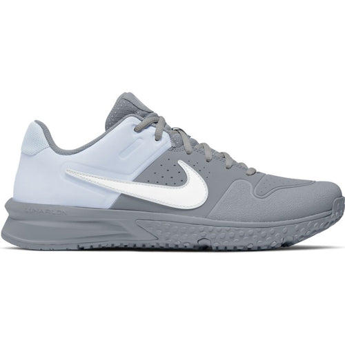 Nike Alpha Men's Best Shoes - Best Sport Footwear