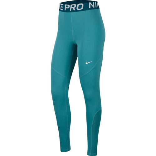 Nike Pro Women's Tights - Best Sport Pants 2020
