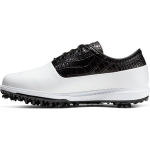 Air Zoom Victory Tour Golf Shoe.