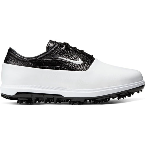 Boys Golf Nike Shoes - Best Leather Footwear For Fashion