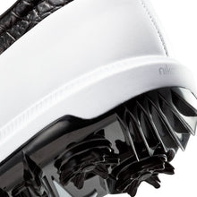 Load image into Gallery viewer, Air Zoom Victory Tour Golf Shoe.