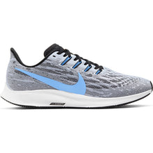 Load image into Gallery viewer, Nike Air Men's Running Shoes - Best Sport Footwear